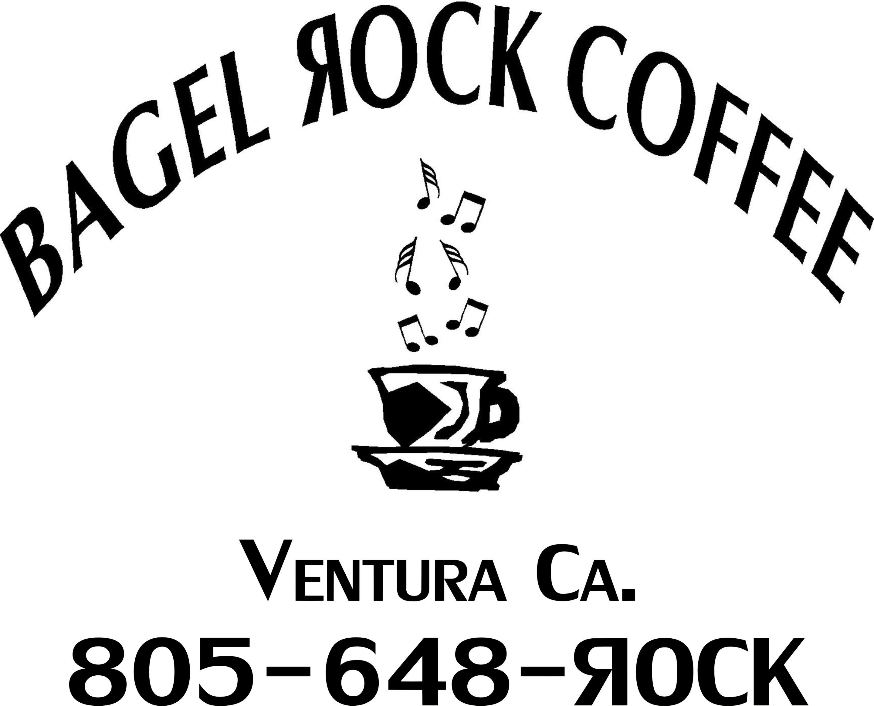 Bagel Rock Coffee